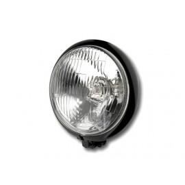 H4 Headlamp Bates Style