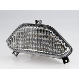 SUZUKI GSF 1200 BANDIT (96-00) Helder LED achterlicht