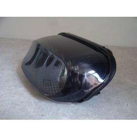 Kawasaki smoked LED achterlicht ZZR1100/ZX11/ZZR600/ZX600E