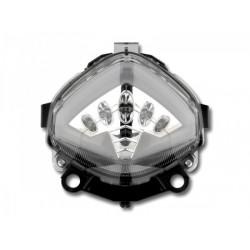 Honda CBR 500 R (2013-) Smoked LED achterlicht