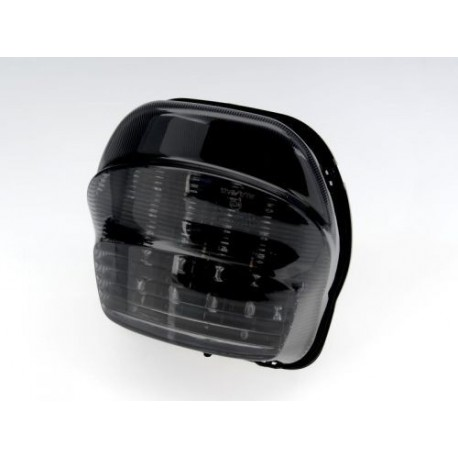 Honda CBR 1100XX Blackbird smoke LED achterlicht