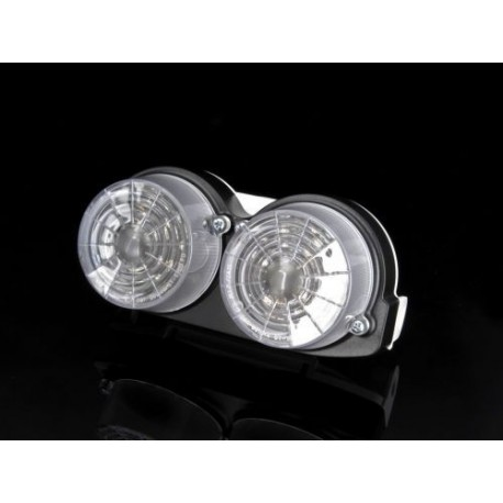 Aprilia LED achterlicht RSV 1000 R TUONO (02-05)