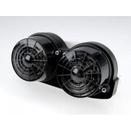 Aprilia Smoked LED achterlicht RSV 1000 R TUONO (02-05)