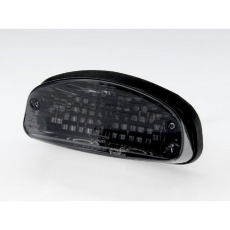 HONDA CB 1100 X-11 X-Eleven (00-01) LED achterlicht helder