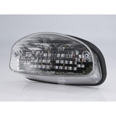 HONDA CB 600 F HORNET (98-02) LED achterlicht Helder