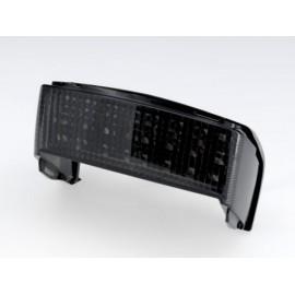 HONDA CBR 600 F (95-96) Smoked LED Achterlicht