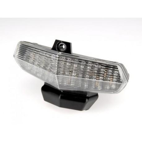 DUCATI Hypermotard Helder LED achterlicht