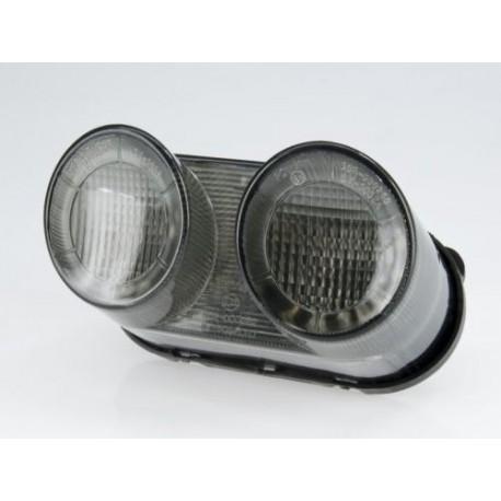 Yamaha FZ-S (01-05) Helder LED achterlicht