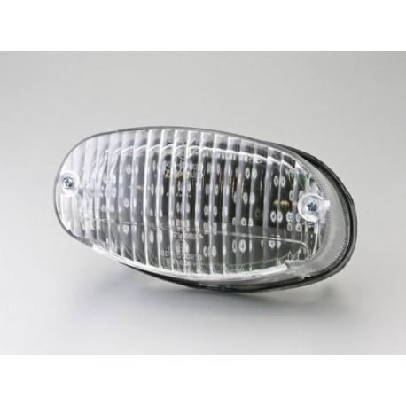 YZF 600 R THUNDER CAT (96-02) Helder LED achterlicht