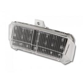 YAMAHA FJ 1200 Helder LED achterlicht