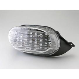 SUZUKI GSX-R 600 SRAD (97-00) Helder LED achterlicht