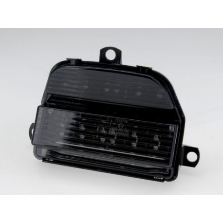 HONDA CBR 900 RR FIREBLADE (92-97) Smoked LED Achterlicht