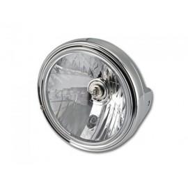 SUZUKI GSF 1200 BANDIT (01-06) Cristal Heldere koplamp