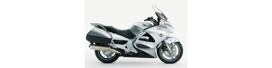 Honda achterlichten voor diverse modellen en typen