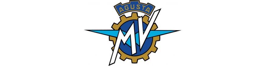 MV Agusta LED achterlichten