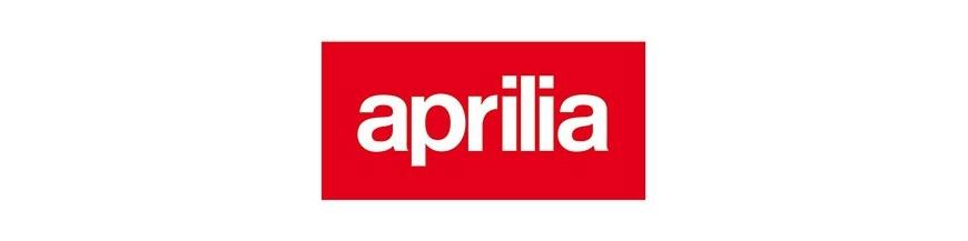 Aprilia knipperlichten, led of standaard, smoked of helder