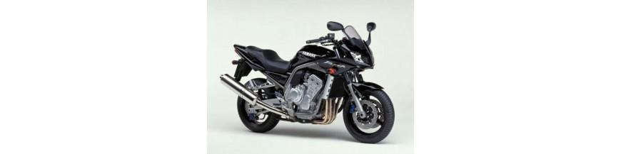 Yamaha overige knipperlichten, FZR, FZS