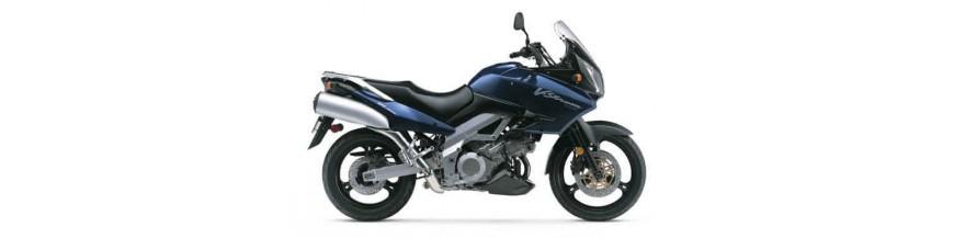 Suzuki knipperlichten voor diverse modellen